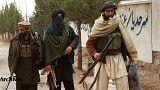 کشتار کارگران معدن در بغلان؛ انکار مسئولیت از سوی طالبان و سکوت داعش
