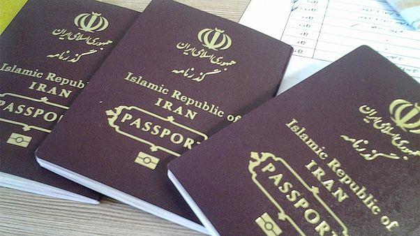 یک مقام ایران: تابعیت ایرانی افراد دوتابعیتی لغو میشود
