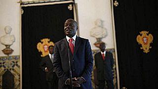 Guinée Bissau : le président dénonce des malversations sous son ancien Premier ministre