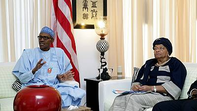 ECOWAS pursues peaceful mediation over military intervention in Gambia