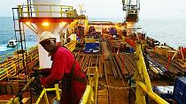 Angola trims oil production after OPEC agreement