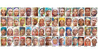 Nigeria : 1.000 jours de captivité pour les jeunes filles de Chibok