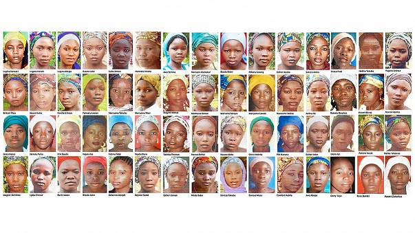 1000 days with Boko Haram: any hope for the remaining 196 Chibok schoolgirls?