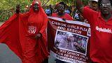 Ezeregy éjszaka a chiboki diáklányok nélkül