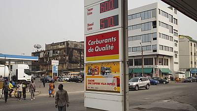 Côte d'Ivoire: après la mutinerie de l'armée, les fonctionnaires en grève