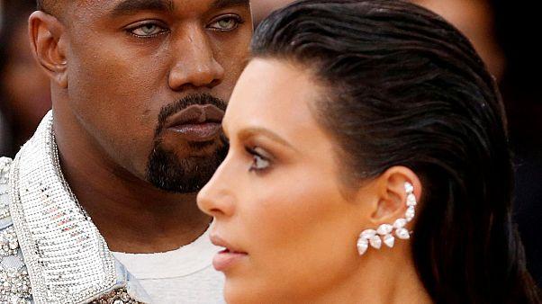 """Paris : ce sont des """"tontons braqueurs"""" qui ont volé K. Kardashian"""