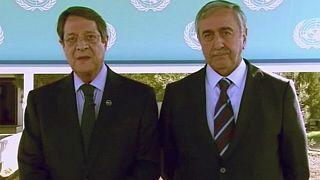 Cipro: arrivare a un accordo preventivo entro il 12 gennaio
