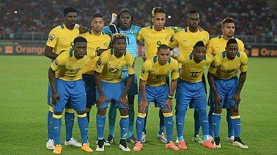 CAN 2017: tout savoir sur le Gabon dans le groupe A (1)