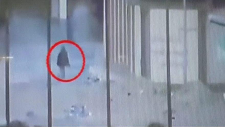 Egitto: due attacchi contro forze di sicurezza fanno almeno 23 morti
