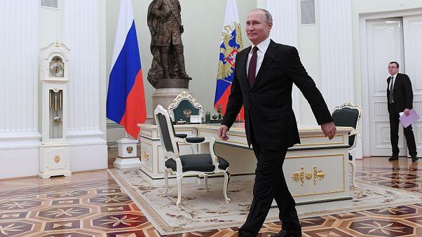 Image: RUSSIA-BELARUS-POLITICS-DIPLOMACY