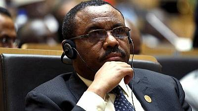 Ethiopia must 'consolidate gains' before lifting state of emergency - PM