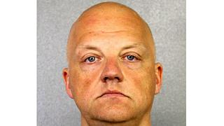 Ex-Volkswagen executive appears in Florida court