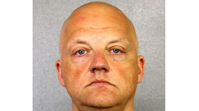 Volkswagen'in yöneticisi ABD'de tutuklandı