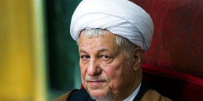 Rafsanjani, il padre dell'Iran pragmatico e moderato