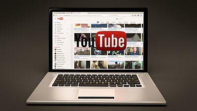 Sénégal: une chaîne YouTube pour combattre le djihadisme