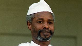 Hissène Habré appeals conviction [The Morning Call]