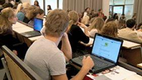 30 éves az Erasmus-program