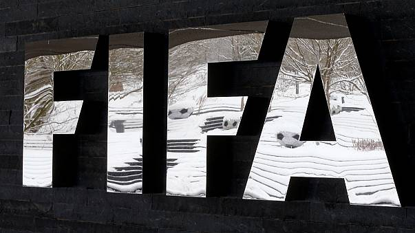 Ab 2026 mit 48 Teams: FIFA vergrößert die WM