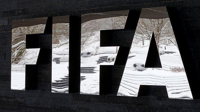 La FIFA élargit le Mondial de 32 à 48 équipes