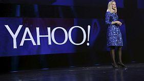 نام شرکت یاهو به آلتابا تغییر خواهد کرد