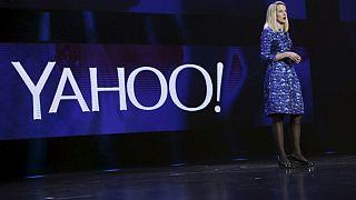 Altaba, η νέα Yahoo