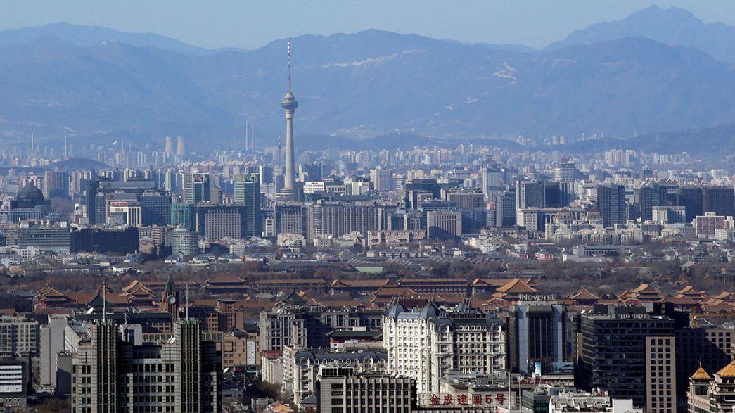 Çin çelik ve kömür üretimini azalttı