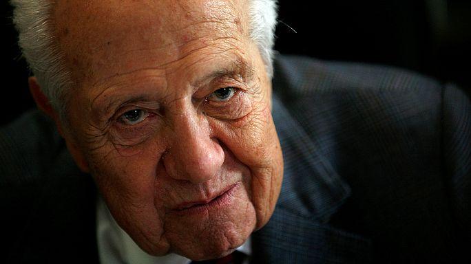 Mário Soares: Figura incontornável do Portugal democrático
