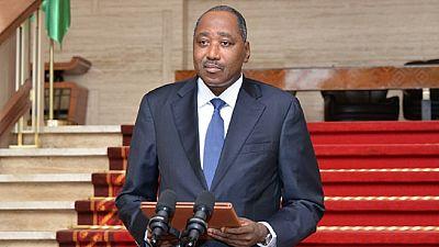 Côte d'Ivoire : Amadou Gon Coulibaly nommé Premier ministre