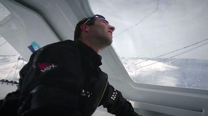 Vela, Vendée Globe: Le Cléac'h e Thomson hanno passato l'equatore