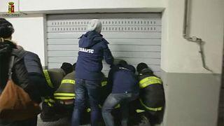 Арестованы хакеры, взломавшие почту Ренци и Драги