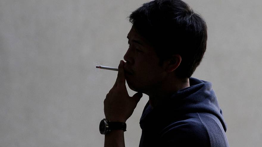 Sigara 2030'a kadar 8 milyon can alabilir