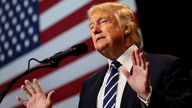 Trump espionné par Moscou, le rapport embarrassant