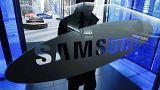 Samsung-Chef: Der neue Verdächtige in Südkoreas Korruptionsskandal