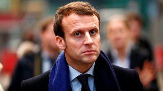 همکاری فرانسه-آلمان در کانون توجه نامزدهای انتخابات ریاست جمهوری فرانسه