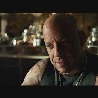 """""""XXX: RETURN OF XANDER CAGE"""" del regista D.J. CARUSO -"""