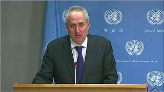 L'ONU envisage renforcer sa lutte contre l'exploitation sexuelle