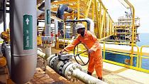 Nigeria reclaims position as Africa's top oil producer