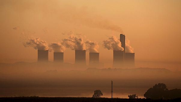 Poland, Germany and Estonia 'are EU's worst power polluters'