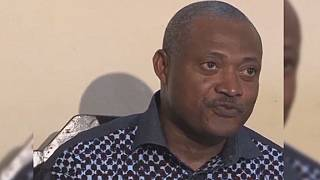 Togo: L'opposition demande la libération des détenus dans l'affaire des incendies