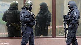 Le « loup-garou » devient le plus grand tueur en série de Russie