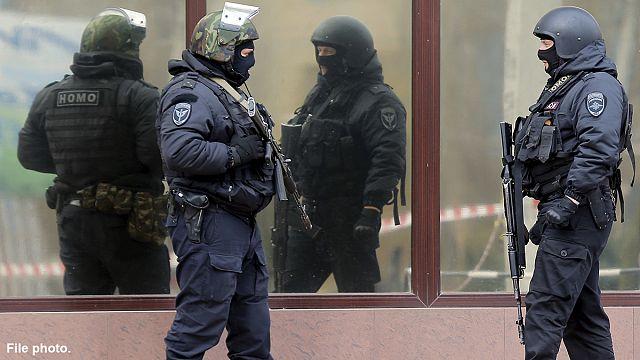 Russian serial killer admits to killing 81 women