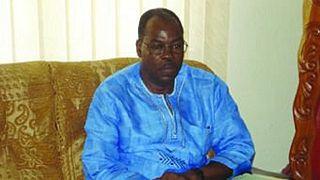 Bénin : un ancien ministre et président de la fédération d'athlétisme retrouvé mort dans son lit