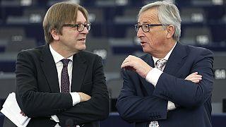 The Brief from Brussels: Malta kündigt Schwerpunkte seiner EU-Ratspräsidentschaft an