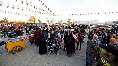 En Tunisie les procès pour consommation de stupéfiants multipliés par huit en 16 ans
