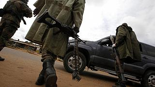 Côte d'Ivoire : l'un des commanditaires de l'attaque de Grand-Bassam arrêté