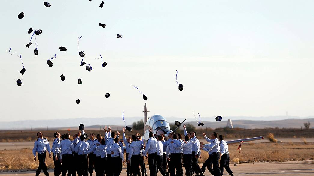 Israels Armee warnt Soldaten vor Honigfallen der Hamas