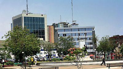 Cameroun : plus de 700 agents de l'État ont frauduleusement perçu 1,3 milliard de F CFA en 2016