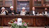 چه کسی جانشین هاشمی در مجمع تشخیص مصلحت نظام خواهد شد؟