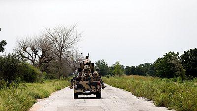 Nigeria/attaque Boko Haram : 13 corps de soldats découverts