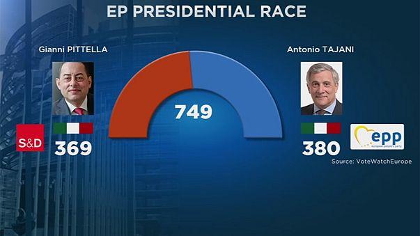 AP'de seçim tartışmaları sürüyor